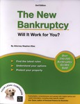 The New Bankruptcy.jpg