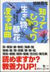 ikimonokanji.jpg