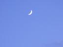 月−01.jpg