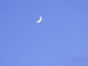 月−02.jpg