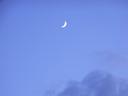 月−03.jpg