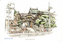 yushima-05.jpg
